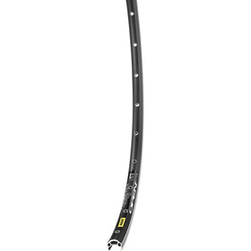 Mavic Open Elite Cerchione, black